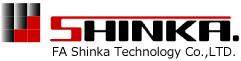 FAシンカテクノロジー株式会社