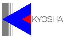 「京写」の画像